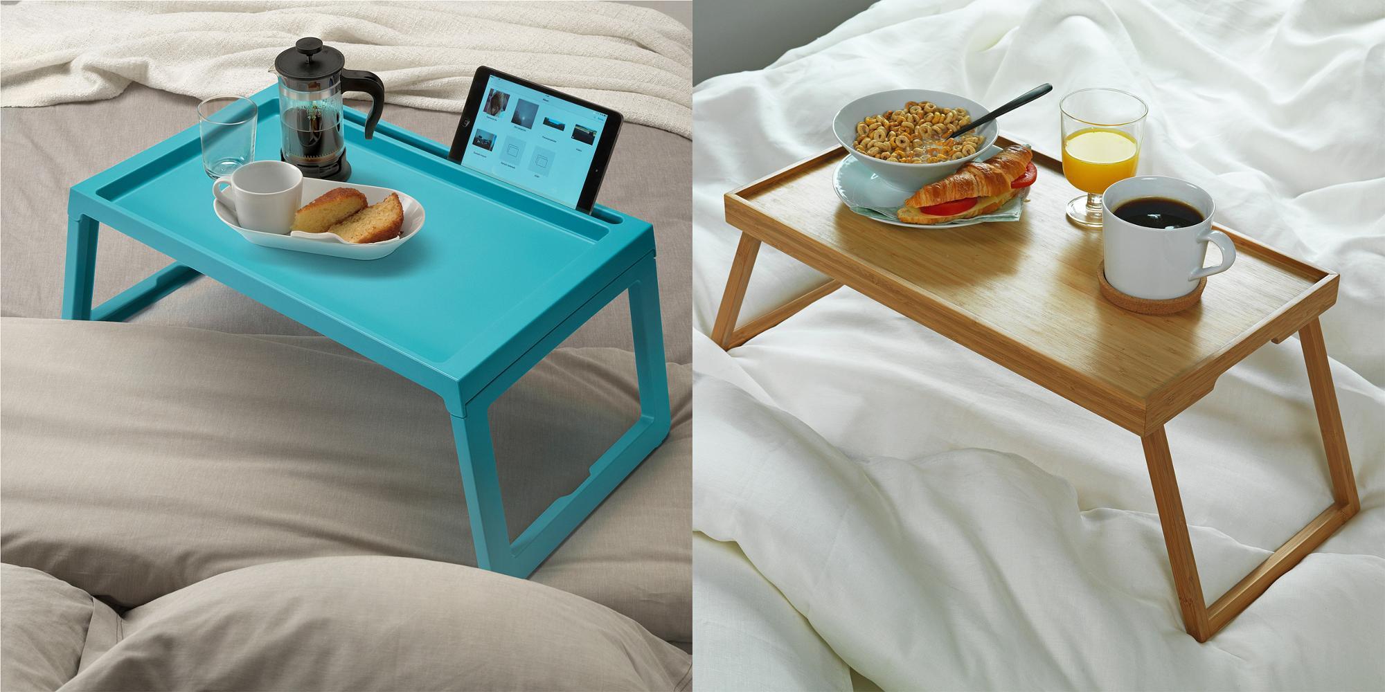 左からクリプスク、レスゴドス(IKEA.comより)