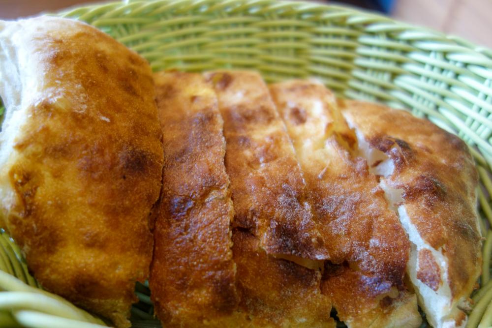 「レゼット ドゥニヤシ」さんのパン