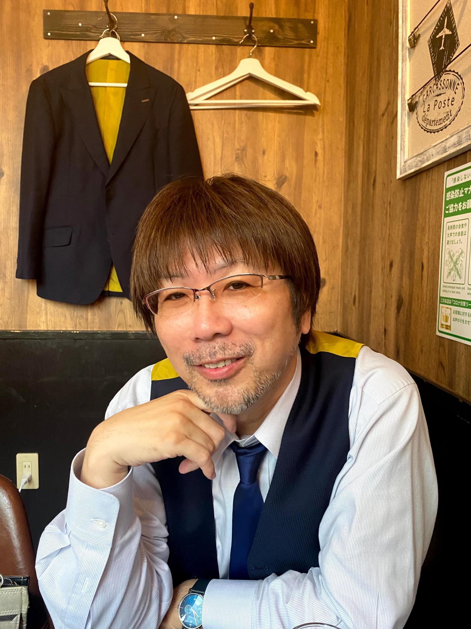 今日会社がなくなっても食えるビジネスパーソンになる 著者/石川和男氏