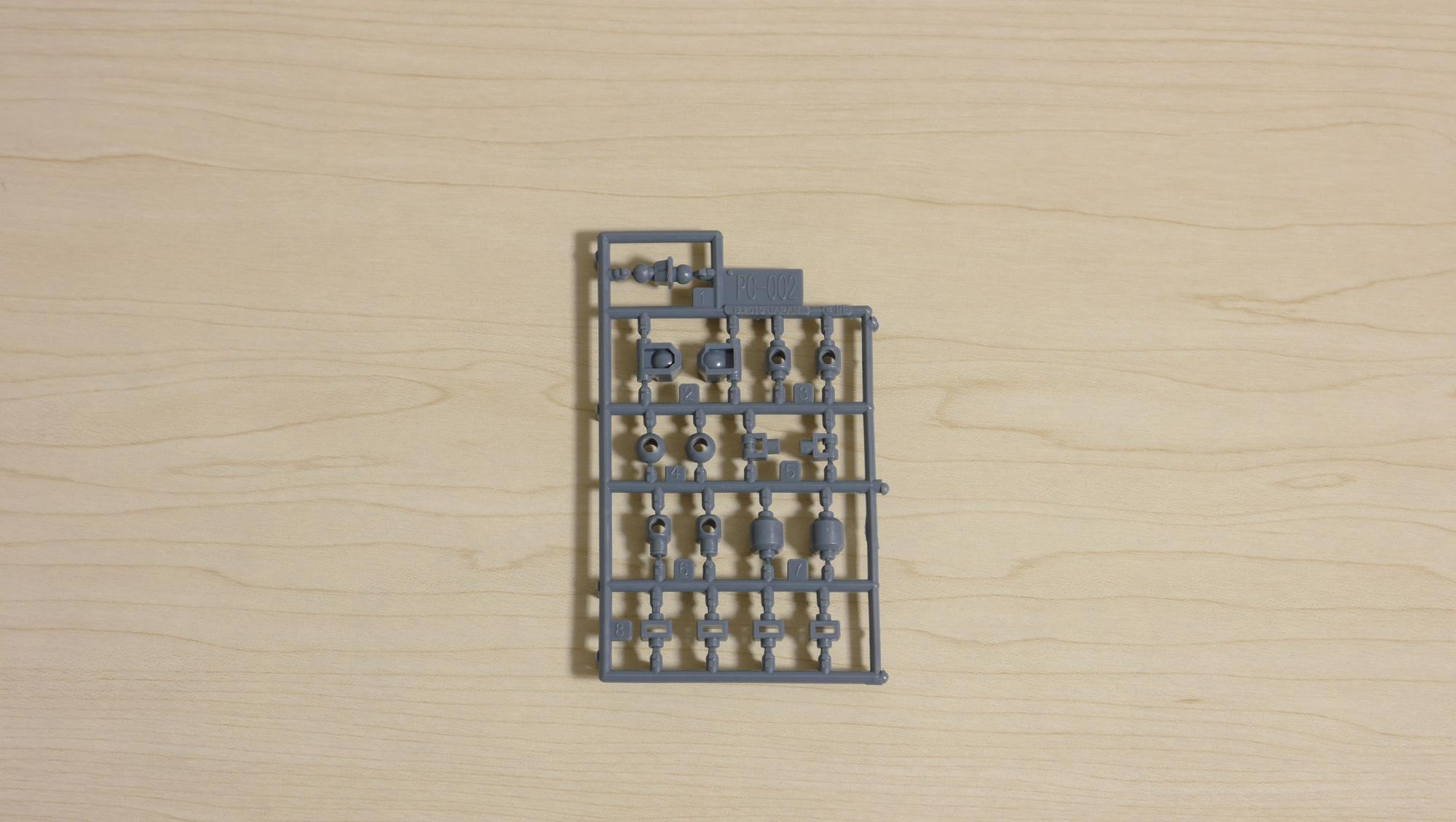 PC-002(PE)